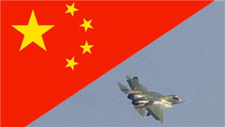 Foreign media: China's FC-31' export may multiply risk to US in future wars